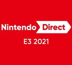 E3 2021 : suivez la conférence Nintendo à partir de 18h