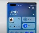 HarmonyOS 2 peut désormais tourner sur plusieurs modèles de smartphones Honor