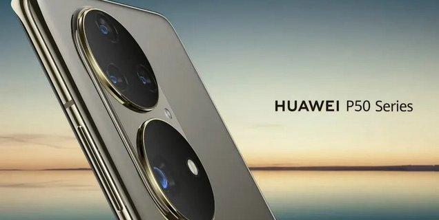 Même en Chine, Huawei ne fait plus partie du top 5 des vendeurs de smartphones