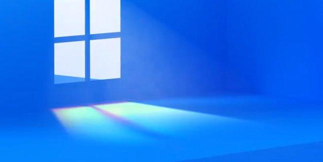 Windows 11 (Sun Valley) : tout ce que l'on sait sur la mise à jour