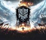 Frostpunk : bravez le froid dans ce jeu de survie offert sur l'Epic Games Store