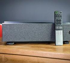 Test BenQ V6050 : un projecteur TV Laser 4K pour remplacer votre téléviseur ?