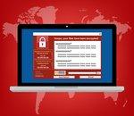Les ransomwares en 2021 : une menace à double tranchant