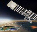 Missions Discovery : la NASA se tourne résolument vers l'exploration de Vénus