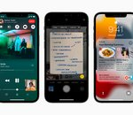 WWDC 2021 : iOS 15, macOS Monterey, watchOS 8, iPadOS 15, pour quels appareils ?