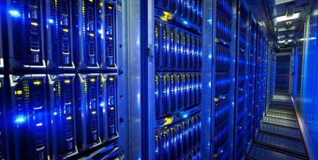De nombreux sites internet et services (PSN, Steam, SFR...) sont actuellement inaccessibles