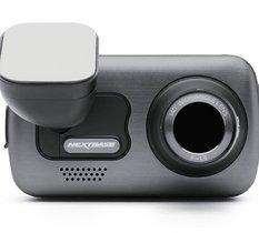 Test Nextbase 622GW : une dashcam 4K pour vous accompagner sur la route des vacances