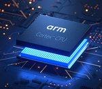 ARM enclenche sa transition vers Armv9 avec ses nouveaux processeurs Cortex