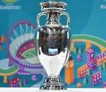 Euro 2021: comment suivre la compétition en ligne, en streaming, même sans TV?