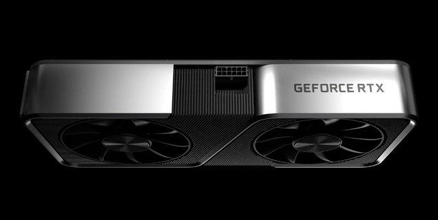 Test NVIDIA GeForce RTX 3070 Ti : l'entre-deux parfait pour le 1440p « ultra »