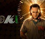 Alors, on regarde ? Loki S01E01