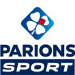 ParionsSport En Ligne