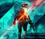 Battlefield 2042 : le Battlefield Hub pourrait proposer des remasters de cartes désormais classiques