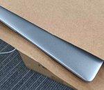 Realme tease son premier ordinateur portable