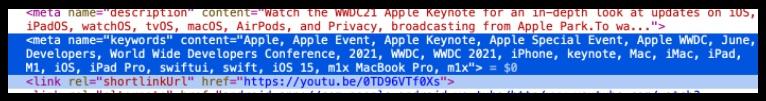 Apple MacBook Pro M1X © © 9to5Mac
