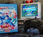 Mega Man The Wily Wars : quand le robot bleu de Capcom s'invitait chez SEGA