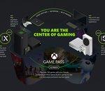 xCloud : Microsoft tease un lancement sur Smart TV et Xbox ainsi qu'une application PC