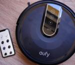 Quels sont les meilleurs aspirateurs robots Eufy Robovac ? Comparatif 2021