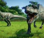 Summer Game Fest : Jurassic World Evolution 2 officialisé en vidéo