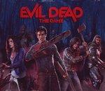 Summer Game Fest : un nouveau trailer (sanglant) pour Evil Dead The Game