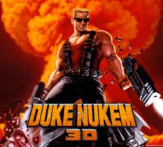 Duke Nukem 3D : référence intemporelle du FPS, « Hail to the King, baby! »