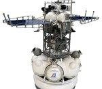 Phobos-Grunt : le départ raté vers les lunes de Mars