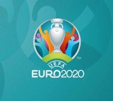 Les meilleures apps gratuites pour profiter de l'Euro 2021