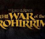 Le Seigneur des Anneaux : vers un film animé dédié au roi du Rohan Helm Main-Marteau