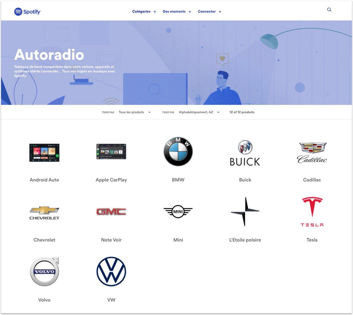 tuto_25_spotify_everywhere_voiture