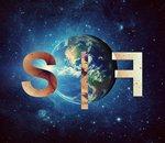 Jachère : votre chronique SF découvre une Terre hors du temps