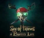 Pirates des Caraïbes s'invite dans Sea of Thieves !