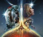 E3 2021: Bethesda lève enfin le voile sur Starfield
