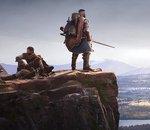 Après Northgard et Darksburg, Shiro Games dévoile Wartales, un RPG en monde ouvert