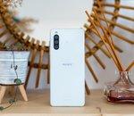 Test du Sony Xperia 10 III : une endurance exceptionnelle qui cache un smartphone faiblard