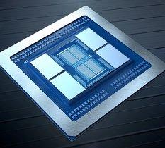 SK Hynix présente les specifications de sa mémoire HBM3, jusqu'à 665 Go/s de bande passante