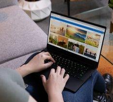 Razer revient avec un laptop gaming ultra fin de 14 pouces