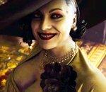 Resident Evil Village aura droit à son DLC ; Re:Verse arrive le mois prochain