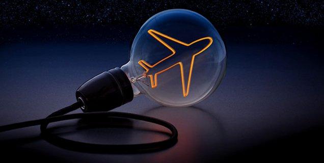 Demain, un transport aérien 100% électrique ?