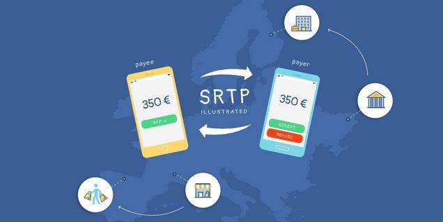 Qu'est-ce que le Request To Pay, ce standard européen de paiement qui entre en vigueur aujourd'hui même ?