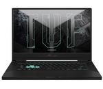 Asus TUF DASHG F15 : excellent prix pour ce PC portable gaming embarquant une RTX 3060