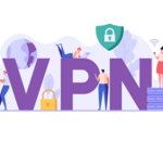 Profitez des offres VPN à prix bradé du moment