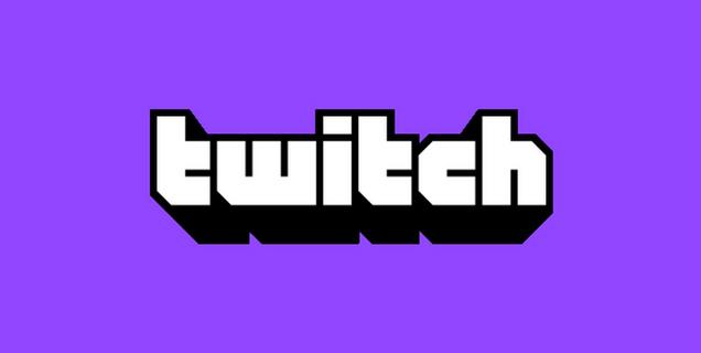 Amazon Prime Day : profitez avant le lancement de 50% de réduction sur l'abonnement Twitch