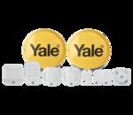 Yale dévoile sa nouvelle génération d'alarme intelligente