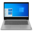 Lenovo IdeaPad 3 : 100€ de réduction sur ce PC portable 14 pouces sous Ryzen 5