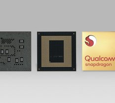 Qualcomm : le futur haut de gamme Snapdragon 895 en test chez les constructeurs partenaires