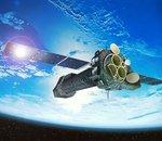 Le télescope XMM-Newton, l'increvable champion des rayons X