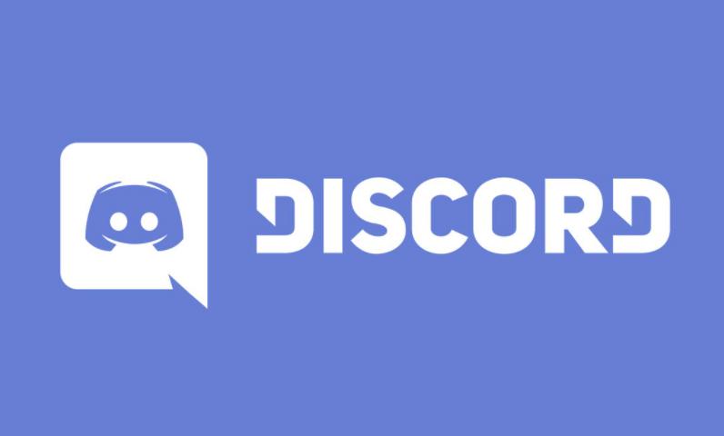 discord banner gb