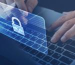 L'antivirus Bitdefender Total Security continue d'être en promotion en août à -60%
