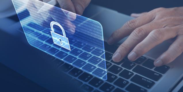 L'antivirus Kaspersky fait chuter le prix de sa solution Internet Security