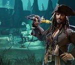 Sea of Thieves: A Pirate's Life nous dévoile ses secrets avant son lancement